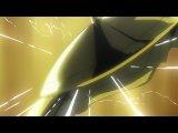 Рыцари Зодиака OVA-4 / Saint Seiya: The Lost Canvas - Meiou Shinwa [1 из >13]