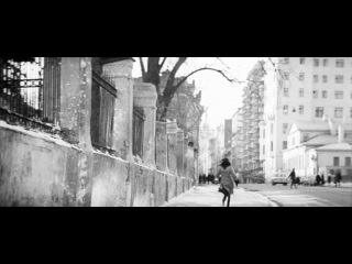 """""""Фокусник"""". (реж. П.Тодоровский, 1967)"""