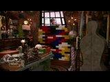 Волшебники из Уэйверли 3 сезон  15    серия суб