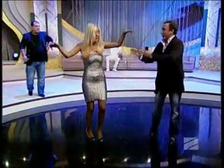 Kakuli Gurielashvili & Merab Sepashvili - gadavketav gulis karebs