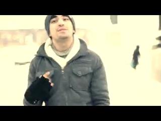 Sk.feat. Shami-����� � �������� � ����